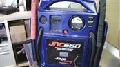 JUMP-N-CARRY Battery/Charger JNC660